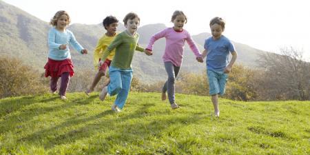 o-kids-playing-outside-facebook1.jpg