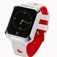 belio-gps-smartwatch-ouderen-wit-1.png