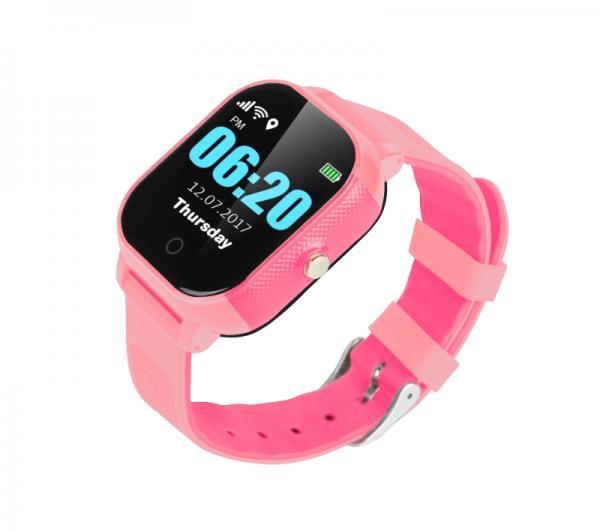 GPS-Horloge-Kind-Roze-waterdicht.jpg