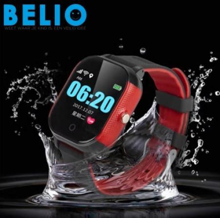 waterdicht-gps-horloge-kind.jpg