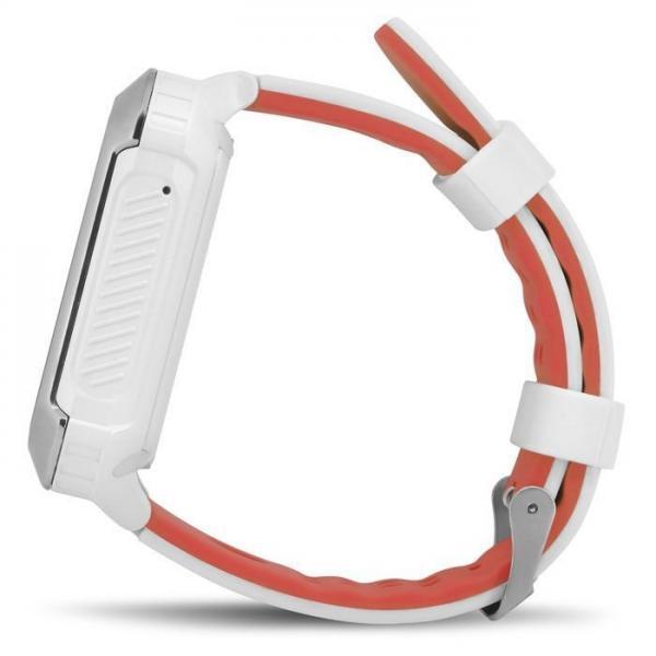 belio-touch-ouderen-horloge-wit-zijkant.jpg