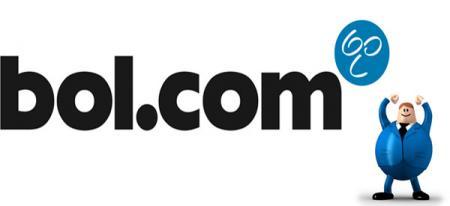 logo-bol-com.jpg