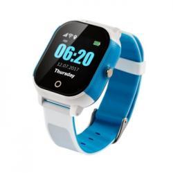 belio-touch-blauw.jpg