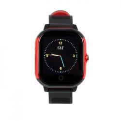belio-touch-zwart.jpg
