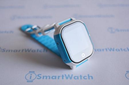 gps-tracker-kind-horloge-sos-bellen.jpg