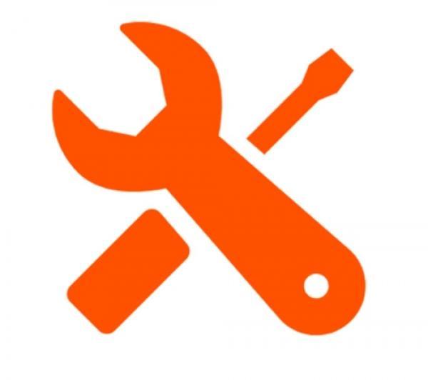 installatie-service-gps-horloge-kind.jpg