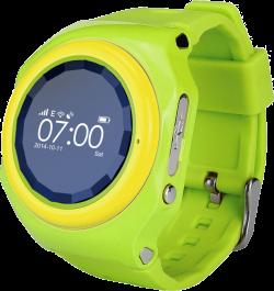groen-gps-horloge.png