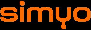 Simyo-logo.png