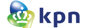 KPN_logo.svg.png