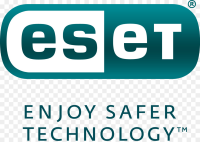 eset-power